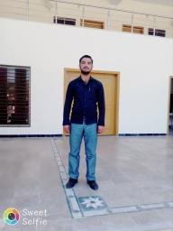 malak_fawad