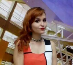 mariana3