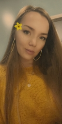 marina_makarova