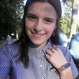 mariya_y