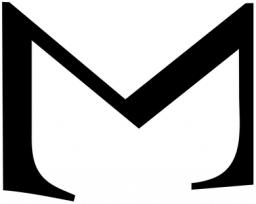 mart1n