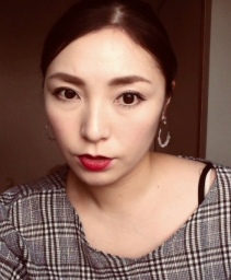 masako_saijo