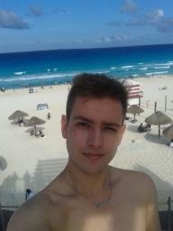 matheus_calheira