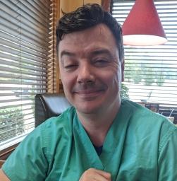 medico_brian