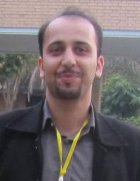mehdi1984