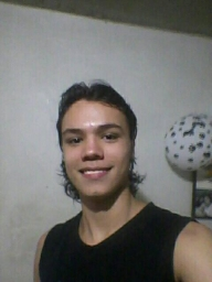 michael3379