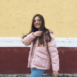 mikagirl