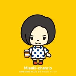 misakihcmc