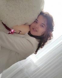 miss_elisa