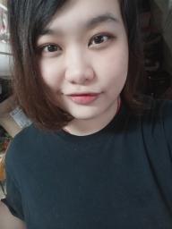 miyueyao