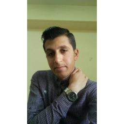 mo_ashraf98