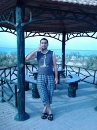 moayad85