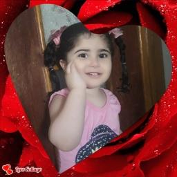 mofeeed
