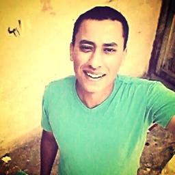 mohamed11