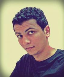 mohamed323