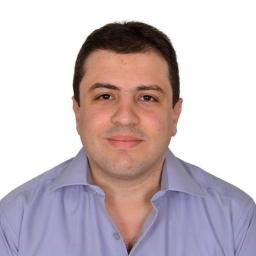 mohamedahmed021251