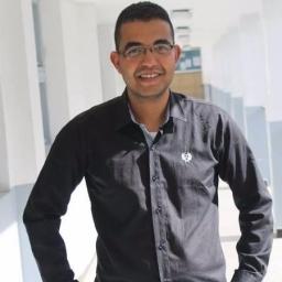 mohamedarabi