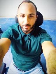 mohamedbadr