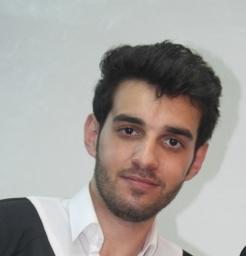 mohammad95