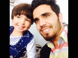 mohammadmoubariz
