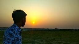 mohsin_reza