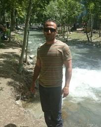 mojtaba747