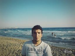 moustafa_zayed