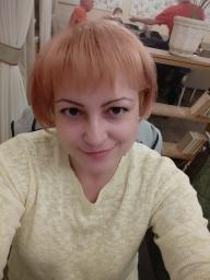 nadinochka