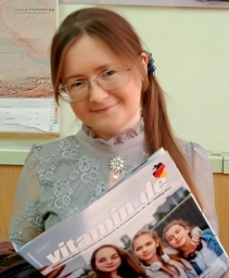 nadja30