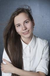 natasharuznyaeva