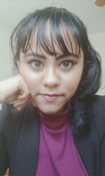 naureen