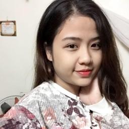 nguyenboo252