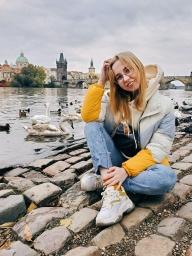 olya_lm