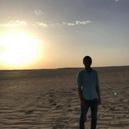 omar_ahmed
