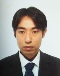 oscarhirasawa