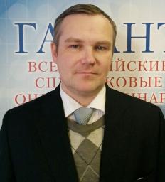 pavel_yerin