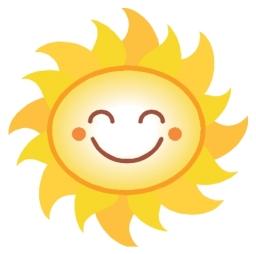 ray_of_sunshine
