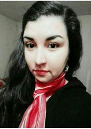 roodc92