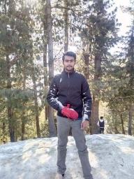 saad_arshad912