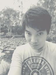 sam_lee
