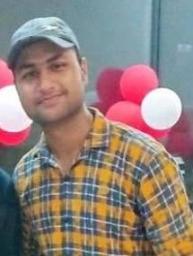 sarfraj_ahmed