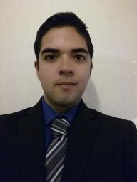 saul_figueroa