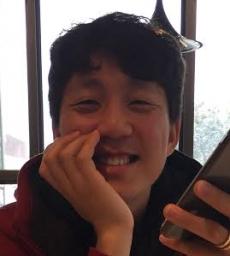seonghyeon