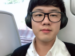 seungyeol