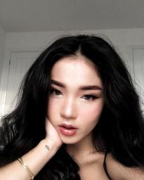 sexy_k