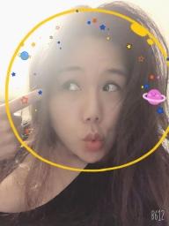 seyoung