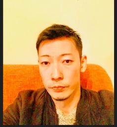 shintaro905