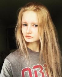 soka_anna