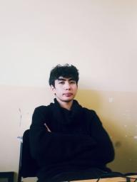 ssuuribaatar