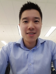 steven_gao